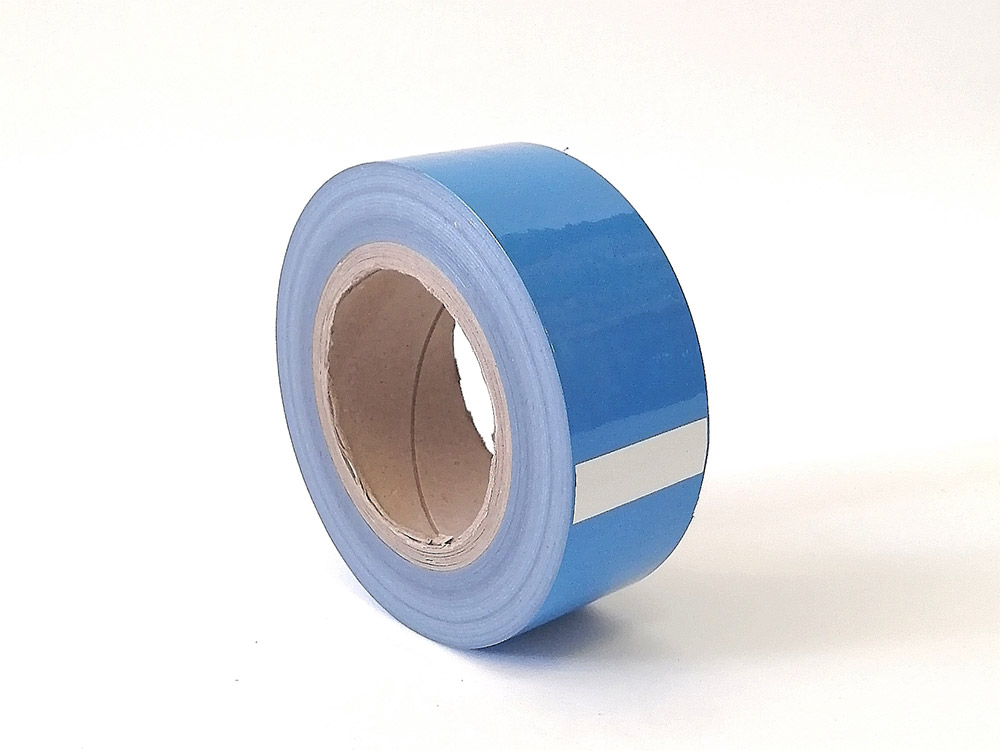 Protective Tape