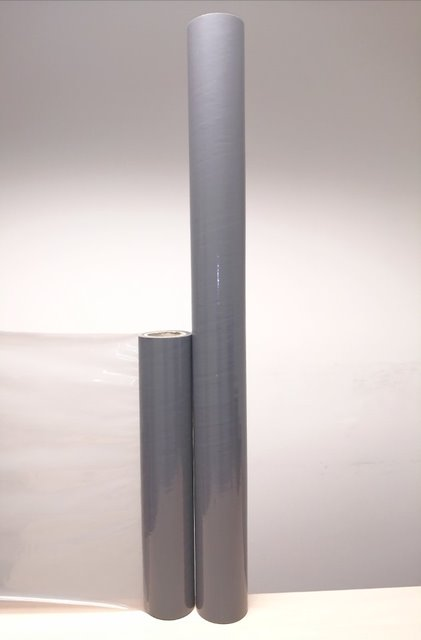 temporary-glass-protection-film